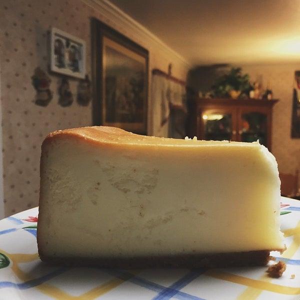 2/1/2015 tarihinde Miguel C.ziyaretçi tarafından Argentina Bakery'de çekilen fotoğraf