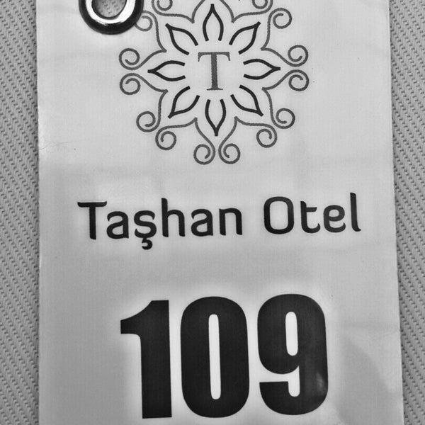 6/22/2018 tarihinde Aykut Ç.ziyaretçi tarafından Taşhan Otel'de çekilen fotoğraf