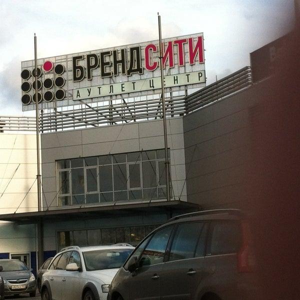 Курительные смеси спб опт Курительные смеси Качественный Владивосток