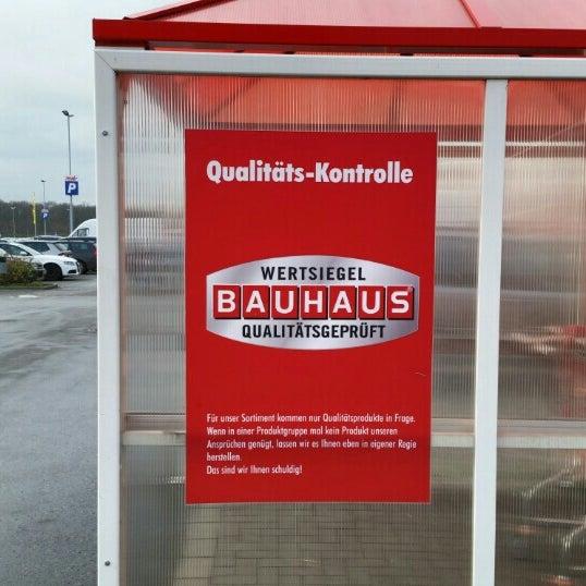 Bauhaus Wildau bauhaus baumarkt in wildau