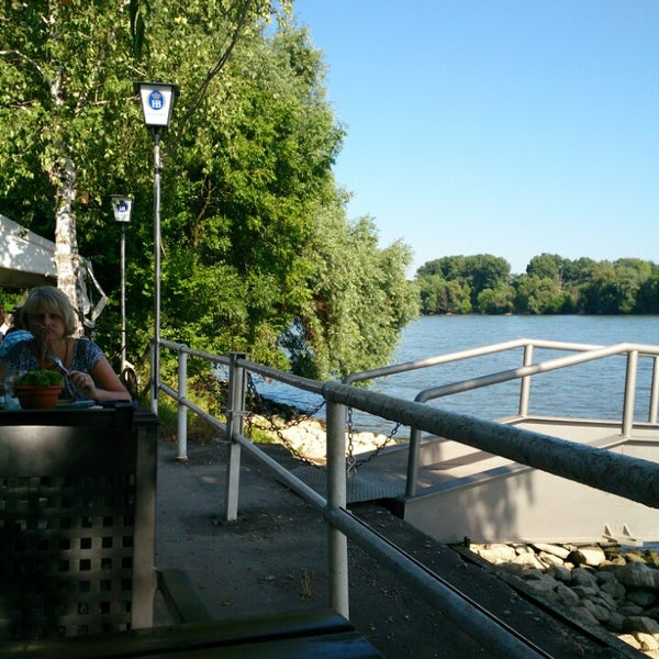 Photos at Zur Brückenschänke - Eltville am Rhein, Hessen