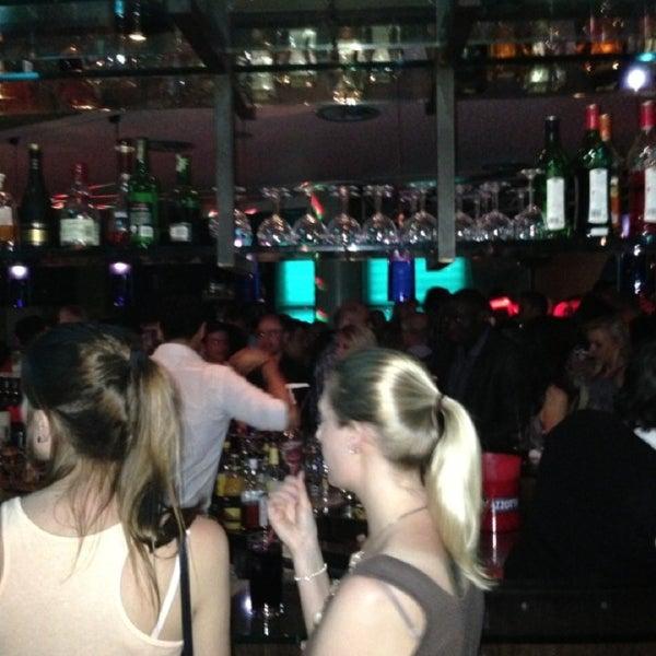 Hausbar Bonn photos at hausbar now closed bar in bonn