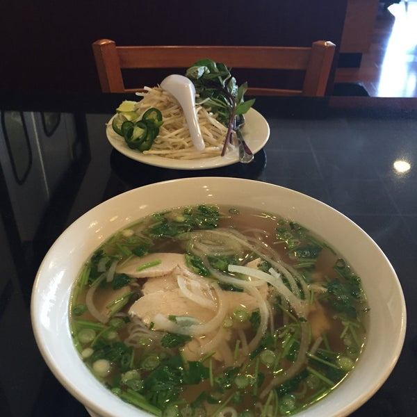 The pho factory asian restaurant for Asian cuisine and pho