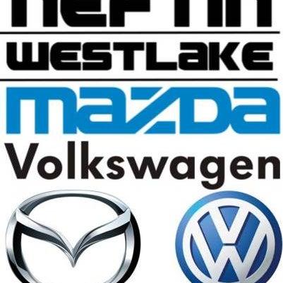 Photos at Neftin Volkswagen - Auto Dealership in Thousand Oaks