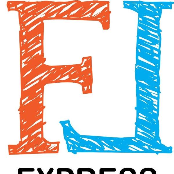 . FL Express   Shah Alam  Selangor