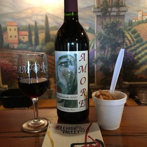 chateau gay port wine new york