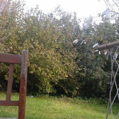 11/4/2012 tarihinde Serkan S.ziyaretçi tarafından Yeji Dohoda Restaurant'de çekilen fotoğraf