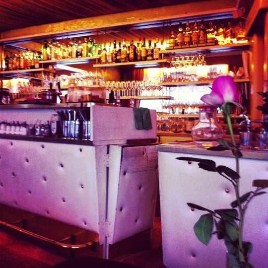 Cafe Augustenstra Ef Bf Bde M Ef Bf Bdnchen