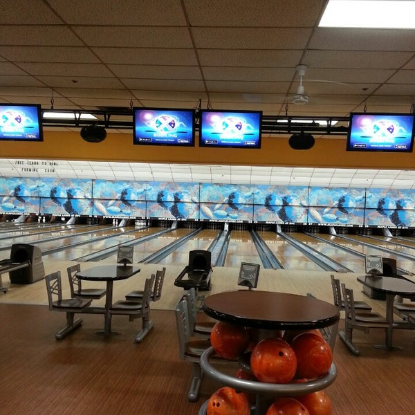 Rvc lanes bowling coupons