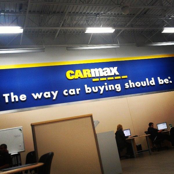 Auto Dealership In Oxnard