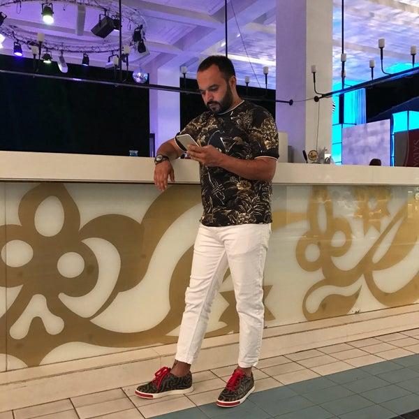 7/16/2017 tarihinde Cemil Y.ziyaretçi tarafından LykiaWorld & LinksGolf Antalya'de çekilen fotoğraf