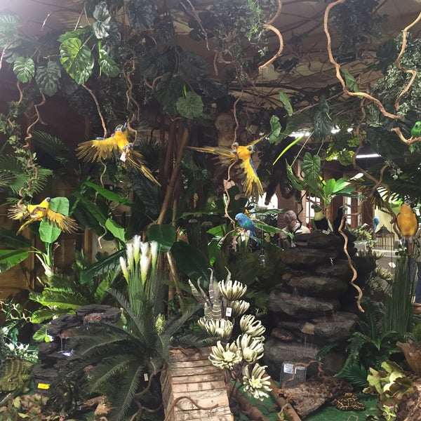 Mondo verde garden center negozio di fiori in taneto di for Idea verde garden center