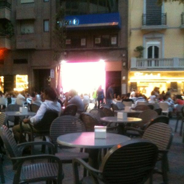 Foto tomada en Smöoy por Murcia G. el 7/22/2013