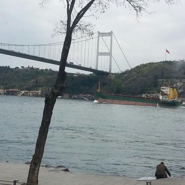 4/11/2013 tarihinde Gözde Umay D.ziyaretçi tarafından Lokma'de çekilen fotoğraf