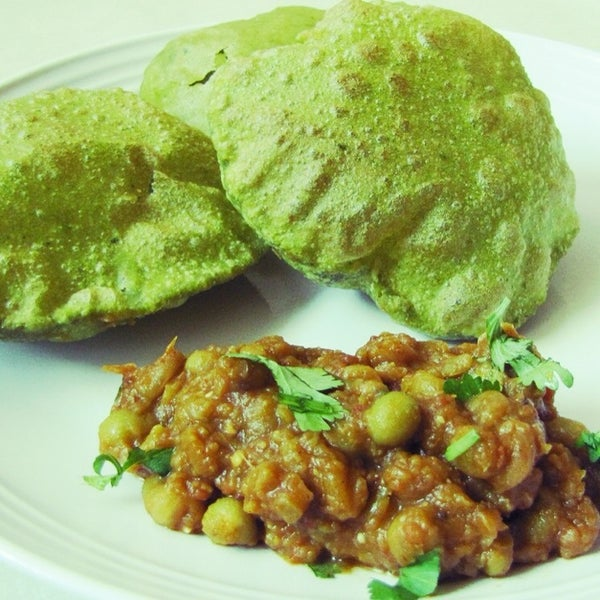 Indian Food Baymeadows Jacksonville