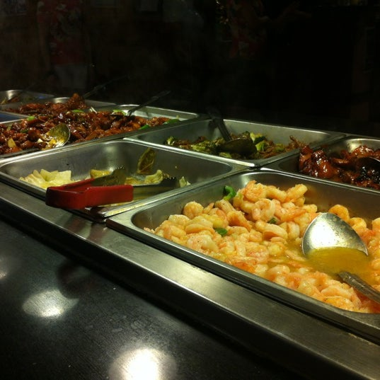 photo regarding Hibachi Grill Supreme Buffet Coupons Printable identify Hibachi grill final buffet discount codes jacksonville - Cl discount coupons
