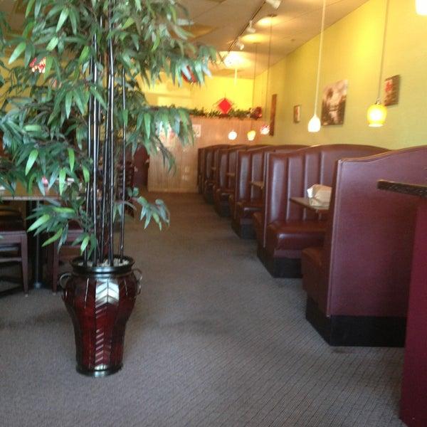 Best Chinese Food Ne Philadelphia