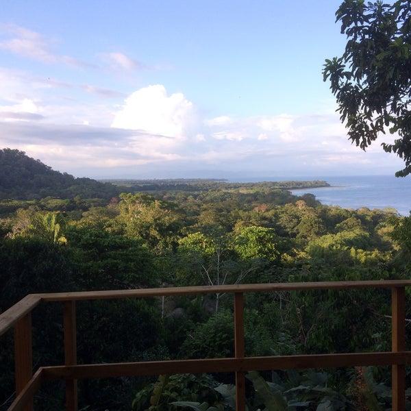 Osa Peninsula Costa Rica Hotels: Osa Peninsula, Puntarenas