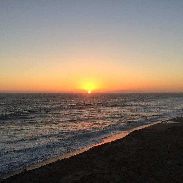 Places To Visit Huntington Beach Ca: Huntington Beach, CA