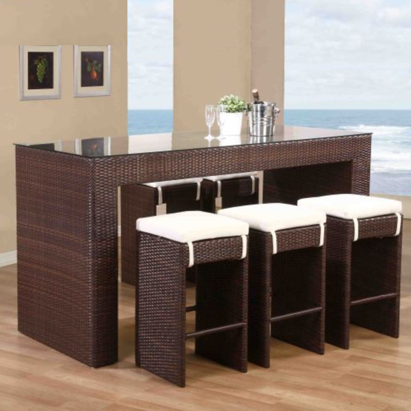 Muebles pergo furniture home store for Muebles home