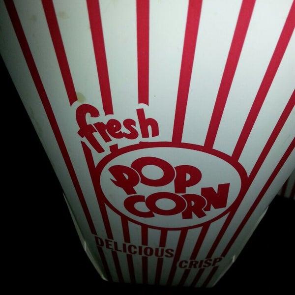 Photo taken at Fox Tucson Theatre by Cynthia G. on 8/24/2013
