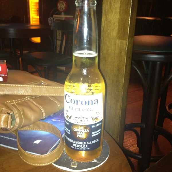 Photo taken at Millwall English Pub by Mustafa Kemal T. on 7/28/2013