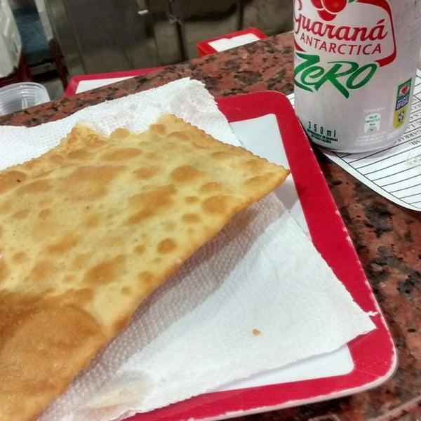Photo taken at Mercado Municipal Antônio Valente by Ana Paula B. on 11/21/2014