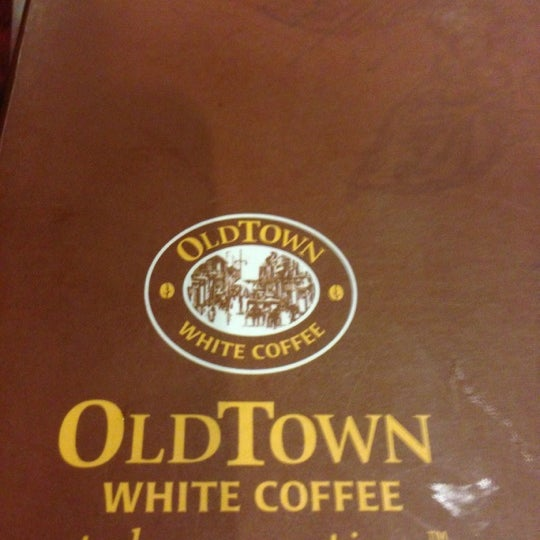 old town white coffee 6 management structure since a joint venture is a type of strategic alliance in which the two companies join together to create a new business entity that would be legally separated and distinct from its parents (griffin & pustay 2010) and this ent.
