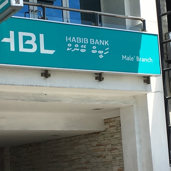 Image result for Habib Bank Limited, photos, signage