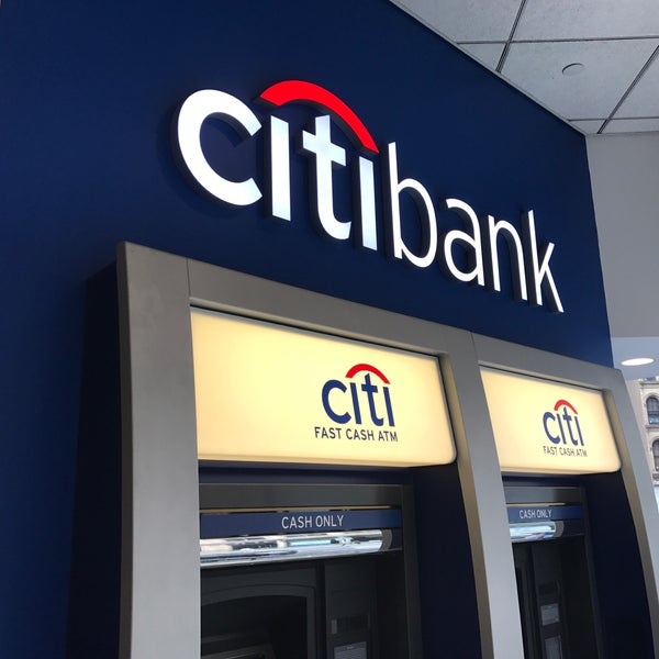 Citibank at North Broadway Street, Chicago IL; Branch address, phone number, and hours of operation for Citibank at North Broadway Street, Chicago IL.