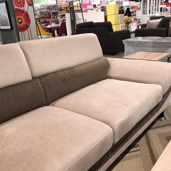 Home Box - Furniture / Home Store In Khobar