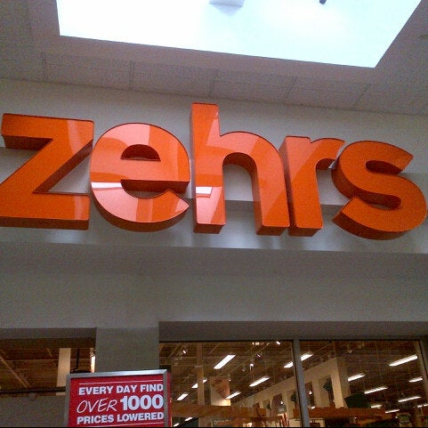 Zehrs Kitchener Ontario