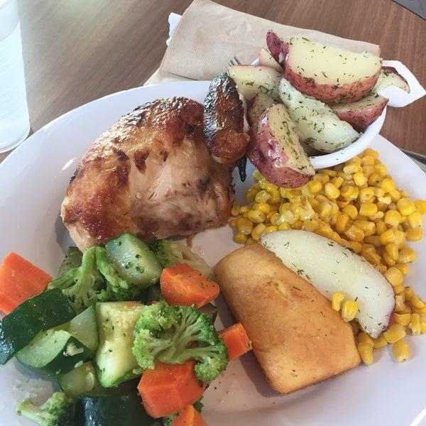 Boston market american restaurant in oakland for American cuisine boston