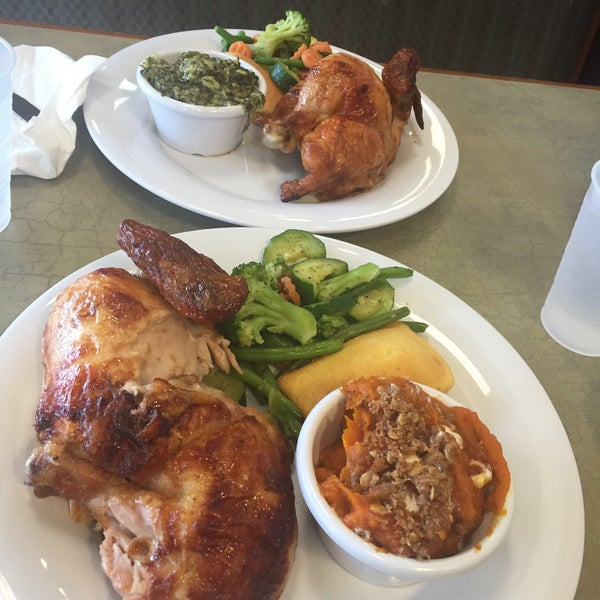 Boston market american restaurant in oakland for American cuisine boston