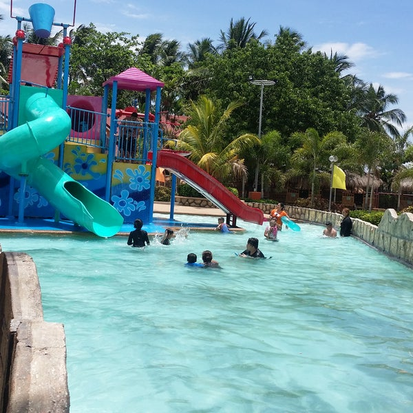 Photos at villa excellance beach resort tanza cavite - Beach with swimming pool in cavite ...