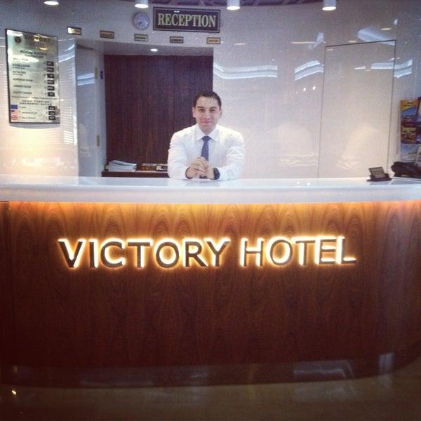 8/9/2013 tarihinde Cihan B.ziyaretçi tarafından Glorious Hotel İstanbul'de çekilen fotoğraf