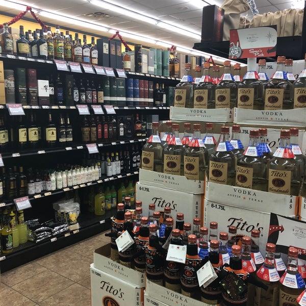specs wine  liquor store  tips   visitors