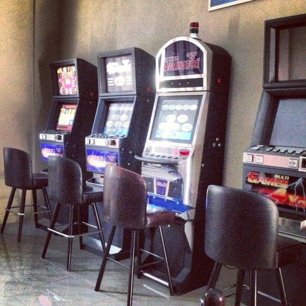 Казино клуб хо кишинев вулкан казино отзывы о выплатах