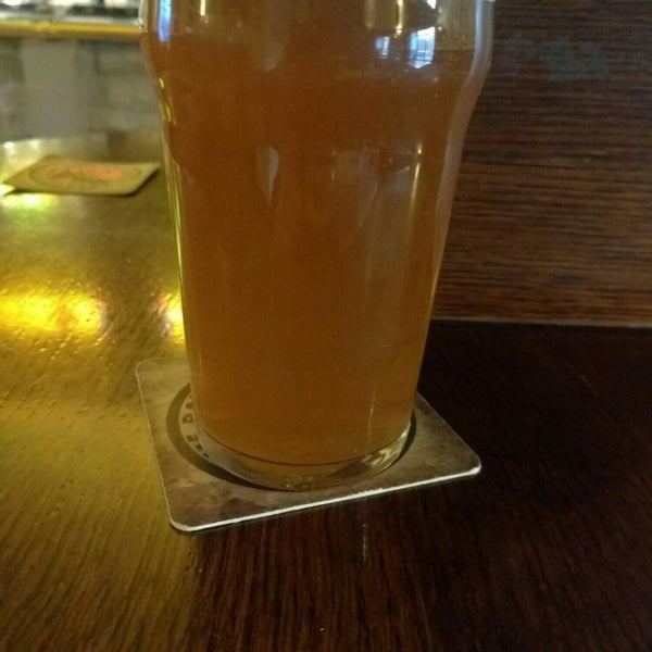 Photo taken at Ale Emporium by Michael H. on 10/2/2016