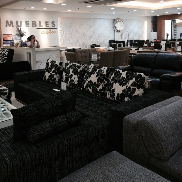 muebles asia interior zone furniture home store in