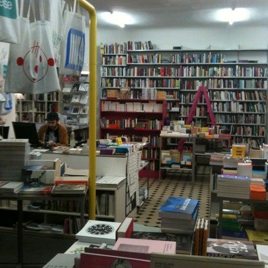 11/22/2012 tarihinde Maximus C.ziyaretçi tarafından pro qm'de çekilen fotoğraf