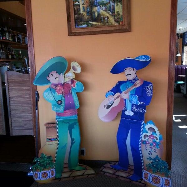 Mexican Food Farmington Mn