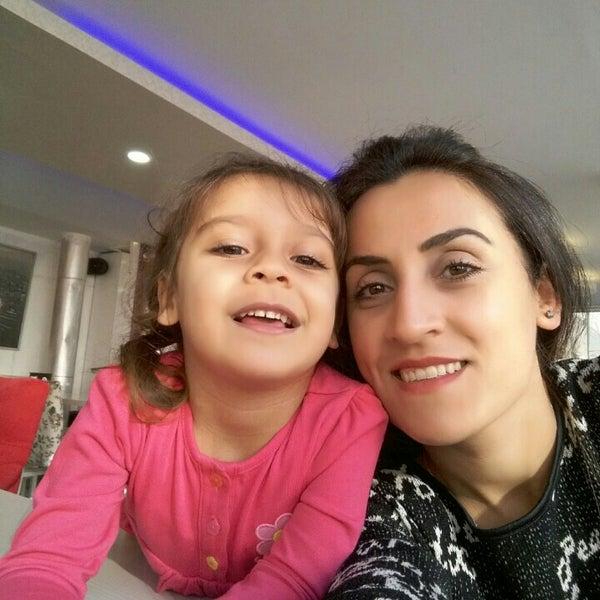 12/3/2015 tarihinde Güler S.ziyaretçi tarafından Emin Baba Durum Evi'de çekilen fotoğraf