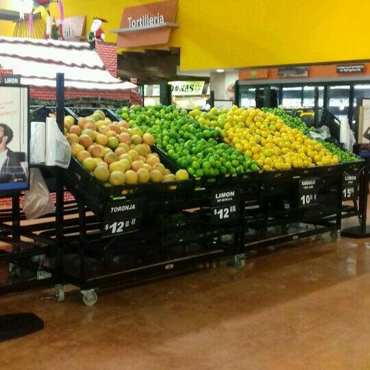 Photo taken at Walmart by Caridad C. on 12/13/2016