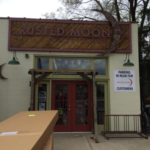 Rusted moon outfitters coupons