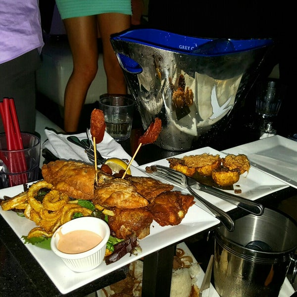 Photo taken at Don Coqui by Francis G. on 9/20/2015