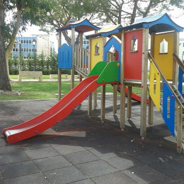 Parco arbostella campi e piscina 53 visitatori - Piscina hidron campi ...
