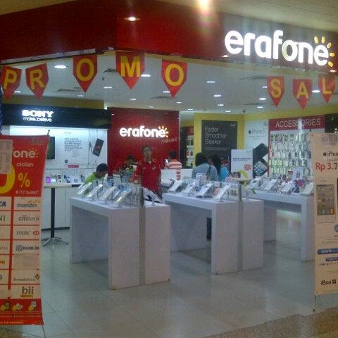 Blok m plaza erafone loja de eletrnicos em jakarta selatan reheart Choice Image
