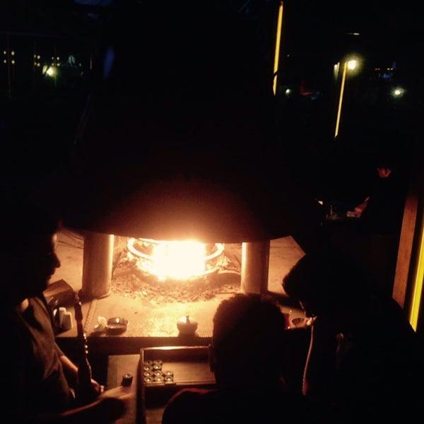 2/11/2015 tarihinde Ender P.ziyaretçi tarafından Çifte Kumrular'de çekilen fotoğraf