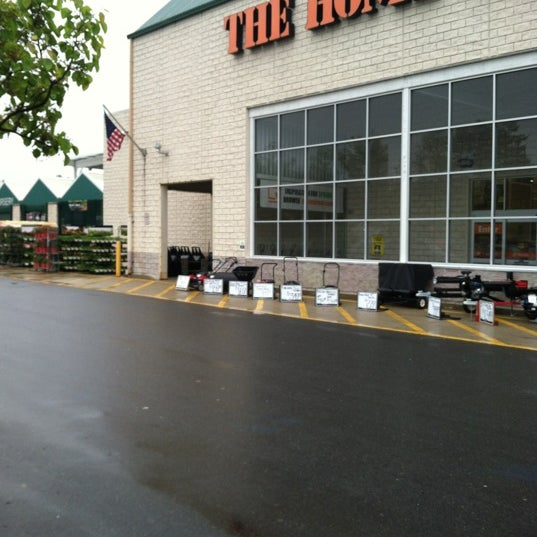 Shop Online Home Depot: Hardware Store In Londonderry